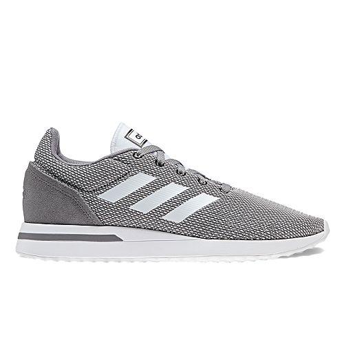 adidas Cloudfoam Run 70 s Men s Sneakers f684ef96904a