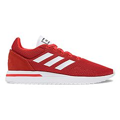 adidas Cloudfoam Run 70's Men's Sneakers