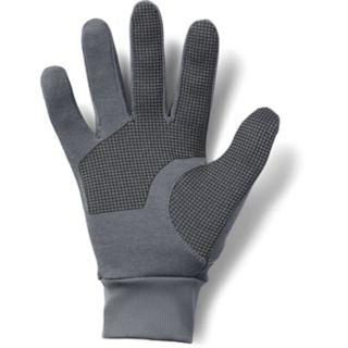 Men's Under Armour Glove Liner
