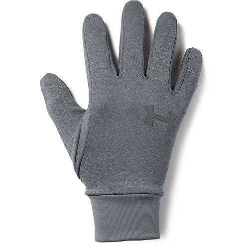 Men's Under Armour 2.0 Liner Gloves