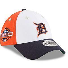 Men's New Era Detroit Tigers  39THIRTY All Star Game Cap