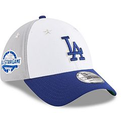 Men's New Era Los Angeles Dodgers  39THIRTY All Star Game Cap