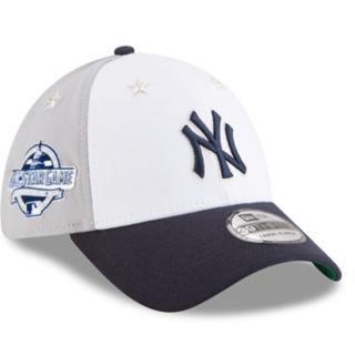 Men's New Era New York Yankees 39THIRTY All Star Game Cap
