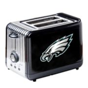 Boelter Philadelphia Eagles Small Toaster