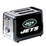 Boelter New York Jets Small Toaster