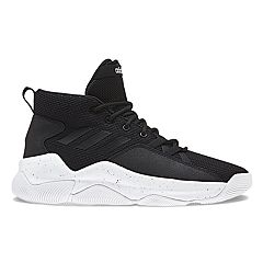 adidas Cloudfoam Streetfire Men's Basketball Shoes