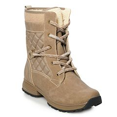 totes Casey Women's Winter Boots