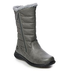 totes Donna Women's Winter Boots