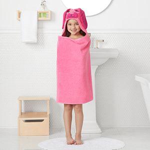 Jumping Beans® Dog Bath Wrap