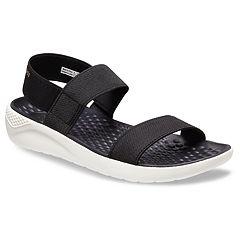Crocs LiteRide Women's Sandals
