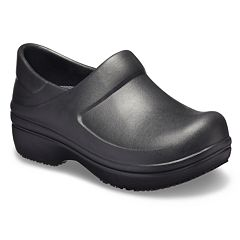 Crocs Neria Pro II Women's Work Shoes