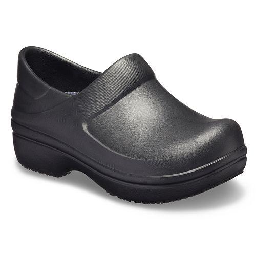 Crocs Neria Pro II Women's Work Shoes