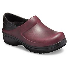 f073129d8 Crocs Neria Pro II Women's Work Shoes