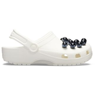 Crocs Classic Timeless Clash Pearl Women's Clogs