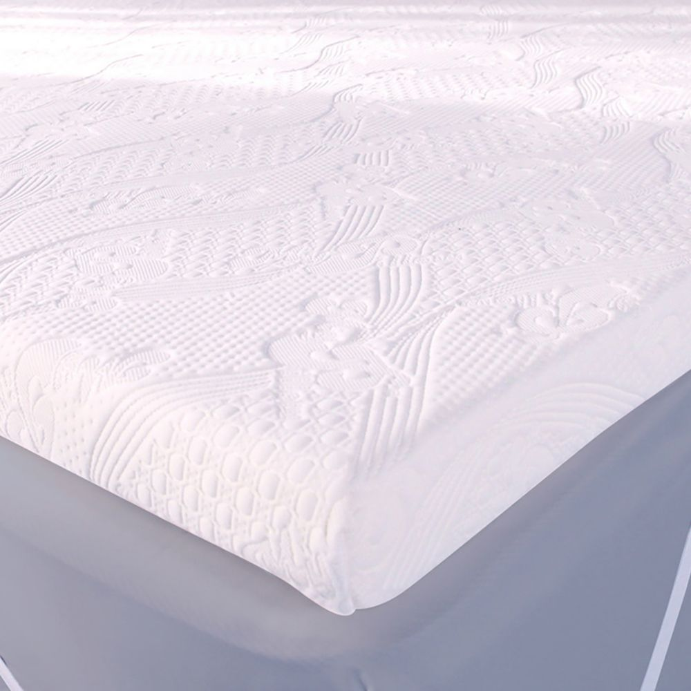 My Pillow 3 Inch Mattress Topper