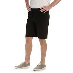 Big & Tall Lee Performance Series X-treme Comfort Shorts