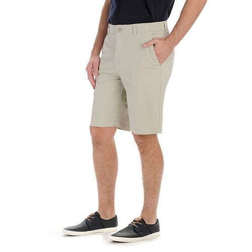 7dc71272 Big & Tall Lee Performance Series X-treme Comfort Shorts