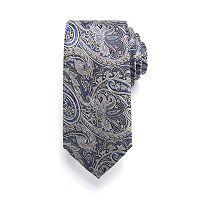 Men's Chaps Patterned Tie