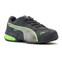 PUMA Tazon 6 Toddlers' Running Shoe