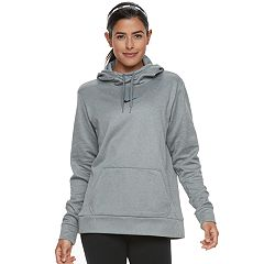 Women's Nike Therma Training Pullover Hoodie