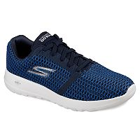 Skechers GOwalk Max Enhanced Men's Walking Shoes