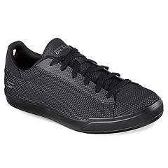 Skechers GOvulc 2 Eminent Men's Sneakers
