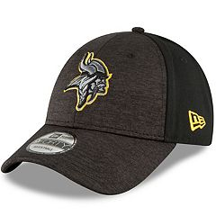 Adult New Era Minnesota Vikings 9FORTY Shaded Adjustable Cap