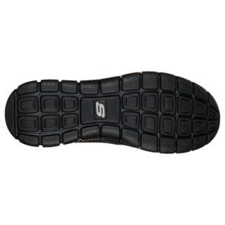 Skechers Track Men's Cross-Training Shoes