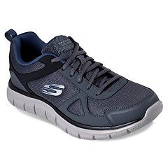 Skechers Track Men's Cross-Training Shoes