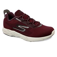 Skechers GOrun 5 Men's Water Resistant Running Shoes