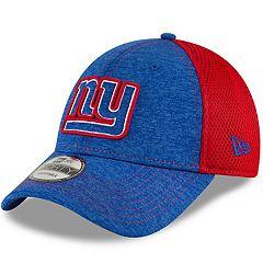 size 40 b0c8f b0897 Adult New Era New York Giants 9FORTY Surge Stitcher Adjustable Cap