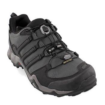 adidas outdoor Men's Terrex Swift R GTX