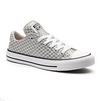 Women's Converse Chuck Taylor All Star Madison Jacquard Sneakers