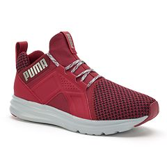 PUMA Enzo Terrain Men's Sneakers