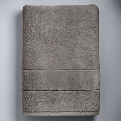 Simply Vera Vera Wang Turkish Cotton Bath Towel