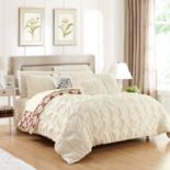 Yael Comforter Bedding Set