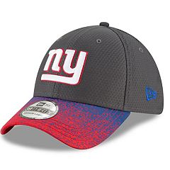 71bc2a9a NFL New York Giants Hats - Accessories | Kohl's