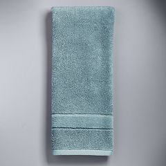 Simply Vera Vera Wang Turkish Cotton Hand Towel