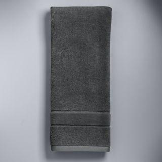 Simply Vera Vera Wang Turkish Cotton Hand Towel