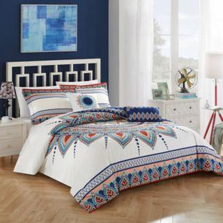 Bethany 5-piece Comforter Set