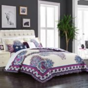 Mazal 5-piece Comforter Set