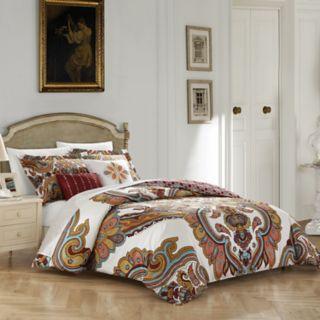 Orli 5-piece Comforter Set