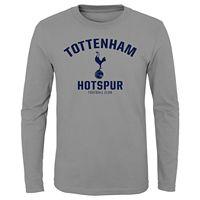 Boys 8-20 Tottenham Hotspur FC International Soccer Tee