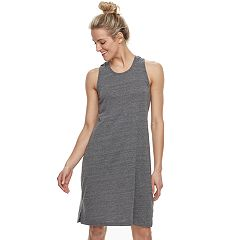 Women's Tek Gear® Racerback Dress