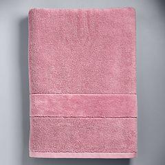 Simply Vera Vera Wang Turkish Cotton Bath Sheet