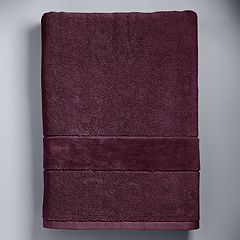 Simply Vera Vera Wang Turkish Cotton Bath Sheet