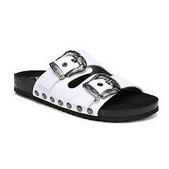 Fergalicious Louie Women's Sandals