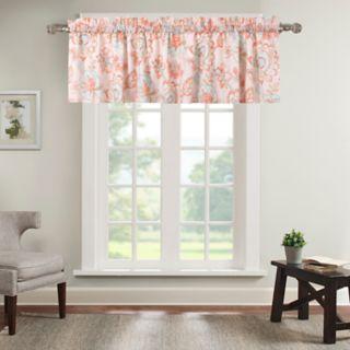 Cordelia Window Valance
