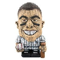 Forever Collectibles New York Yankees Aaron Judge Animated Figure