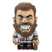 Forever Collectibles Washington Nationals Bryce Harper Animated Figure